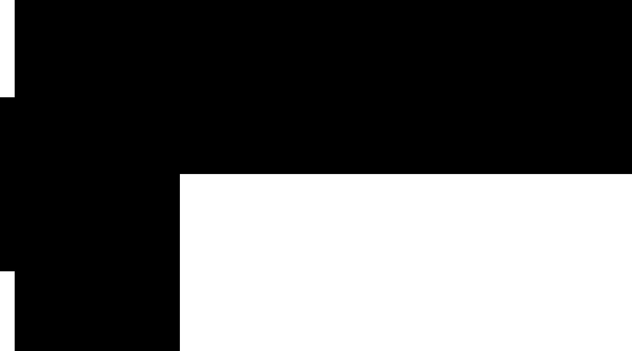 兵庫のデザイナー | 坂上デザイン